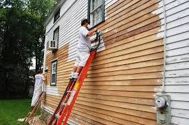 How to Find Really Good House Painters